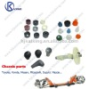 Plastic product for nissan, toyota, honda auto
