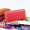 duable beautiful lady wallet