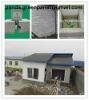 EPS Concrete Sandwich Wall Panel 75mm(ISO CE)