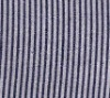 34007 denim fabric strech denim stripe denim fabric