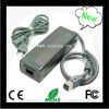 power adapter for XBOX360 kinect