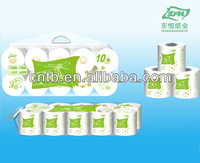 toliet paper cover manufacture