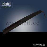 37.5cm Length Wood Shoe Horn