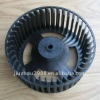 Air Blower Wheel 135x55