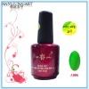 A006 one step gel polish gel nails products