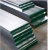 m2 steel tempering/ hardening/ price/ property