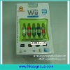 High quality HD Component AV cable for Nintendo Wii