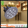 jewelry display case led lights