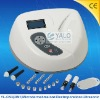 (YL-CN3) Microdermabrasion Electroporation 3in1