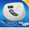 (YL-CN3) Microdermabrasion Electroporation 3in1