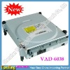 VAD6038 DVD Drive for Xbox 360