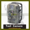 Scouting camera ltl-5210A digital camera