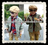 wholesale children clothing