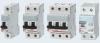 Circuit Breakers, mininature circuit breaker, mini circuit breaker: Dx