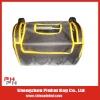 Multi function waist tool bag