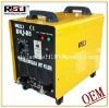RELI DNJ-16 Series Air-Operated Press Type Spot Welders