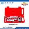 flaring tool kits