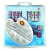 art painting set-Mini painting set