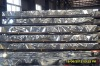 Shandong Xinyu Steel - Galvanized Steel sheet
