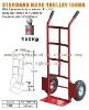 Heavy duty Storage Hand Trolley HT1830