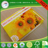 China supplier wood pulp a4 copy paper