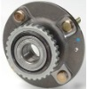 wheel hub units used for Hyundai 512160