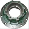 heavy duty truck WHEEL HUB for KIC 01221