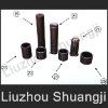 hydraulic cylinders pin