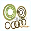 conbination gaskets