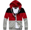 2012 factory price fashionable cotton coat designed for men