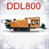 supply horizontal directional drilling rig