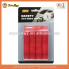 door guard for car, car door edge guard