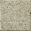 Quartz Slab with best price and best quality
