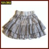 2012 Summer Girl Mini Skirt/girl dress