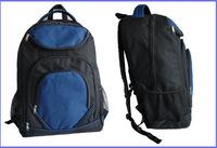 new style school bag and college bags