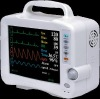 supply the customized plastic enclosure of portable multi parameter monitors