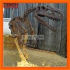 Skeleton life size dinossauro skeletons for sales