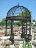 2012 manufacturer wrought iron gazebo design