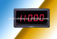 XL5155T Digital Temp controller DC12 V LED