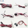 RC Car LED Light for RC Model with several colors