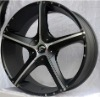 Alloy Wheel 1519229010M