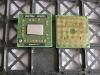 processor TMRM70DAM22GG AMD CPU for laptop