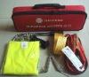 Driver's Tool Kits