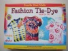 fashion tie dye t-T-shirt
