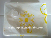 seal space bags for household using