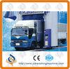 bus truck washing machine ,electric car washer,foam machine for car washing