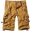 mens cheap cargo shorts