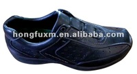 2012 causal smart shoes