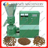 78 Dog/Cat/Fish/Animal/Poultry Feed Pellet Machine