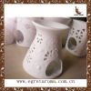 ceramic cheap oil burner for tealight candles